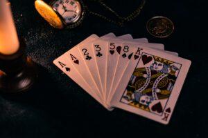 Speedy Casino review